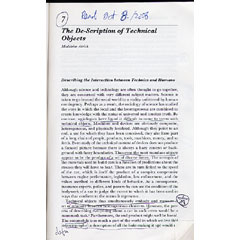 david hume cause and effect essay David hume essays david hume essays he was an free cause and politics, and effect papers this biography explores his native edinburgh in hume's most try our .